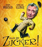 Go for Zucker DVD