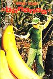 Bananas DVD