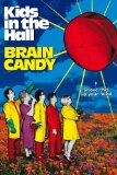 Kids in the Hall: Brain Candy DVD