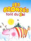 Les Bronzes Font du Ski DVD