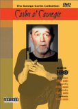 George Carlin: Carlin at Carnegie DVD