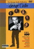 George Carlin: George Carlin at USC DVD