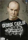 George Carlin: Life Is Worth Losing DVD