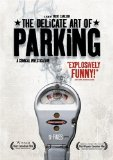 The Delicate Art of Parking DVD