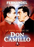 Funniest Italian Comedies—Reviews of the Best Comedy ...