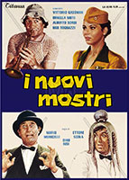 The Funniest Movies from Italy