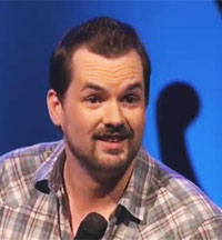 Jim Jefferies: Alcoholocaust DVD