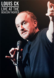 Louis C.K.: Live at the Beacon Theater