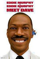 Meet Dave DVD