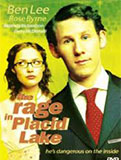 The Rage in Placid Lake DVD