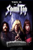 Spinal Tap DVD