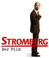 Stromberg Der Film poster