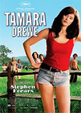 Tamara Drewe DVD