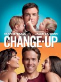 The Change-Up DVD