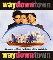 Waydowntown