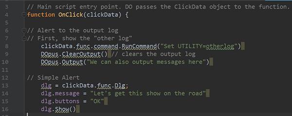opus-script-in-webstorm.png