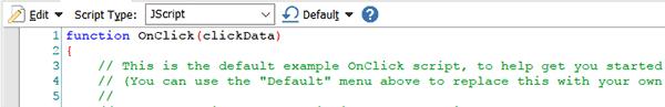 script-window.png
