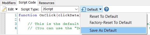 set-default-script.png